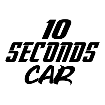 10 Seconds Car