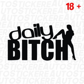 Daily **** 1